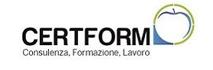 Certform consulenza formazione lavoro