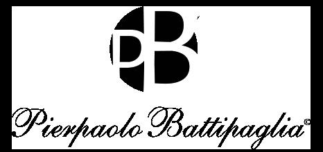 Pierpaolo Battipaglia