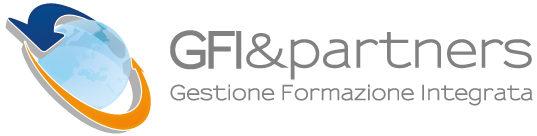 GFI & partners gestione formazione integrata