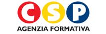 CSP agenzia Formativa
